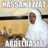 الشيخ عبد الباسط ع