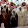 ابو محمد 1
