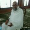 إسلام المؤذن